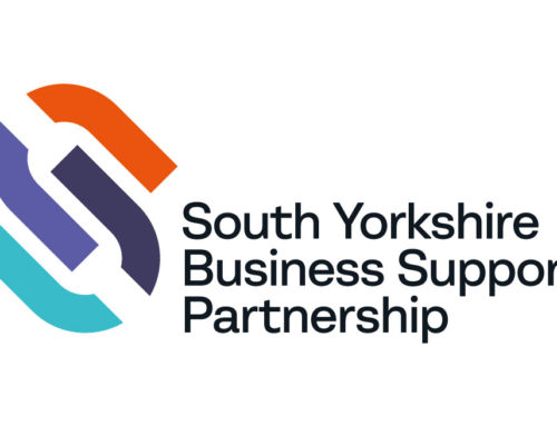 Local businesses join forces to set up business support partnership