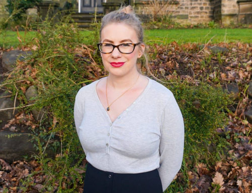 New Marketing Consultant joins growing family business